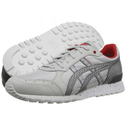 Asics Colorado Eighty Five white
